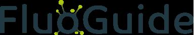 FluoGuide - Logotype