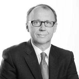 Peter Mørch Eriksen - Member of the board FluoGuide